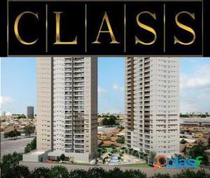 APTO CLASS VILA AUGUSTA - Apartamento a Venda no bairro VILA