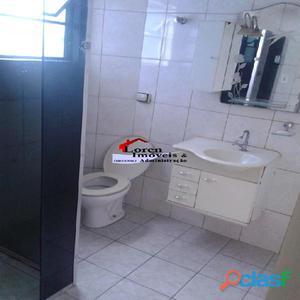 Apartamento 2 dormitórios Centro de São Vicente
