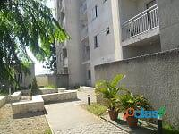 Apartamento a Venda no bairro Jardim Nove De Julho - São
