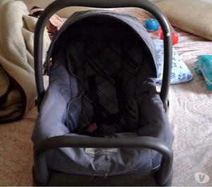 Bebê conforto burigottô negócio de ocasiao
