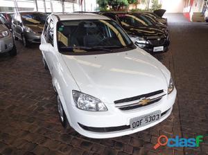 Chevrolet GM Corsa Sedan Classic LS 1.0 2013 / 2014 Branco