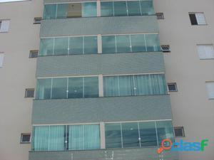 Cobertura Cobertura Duplex p/ Venda, Brasil - Uberlandia