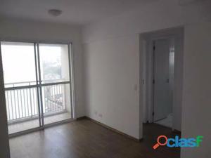 PARQUE DO SOL- PONTE GRANDE - Apartamento a Venda no bairro