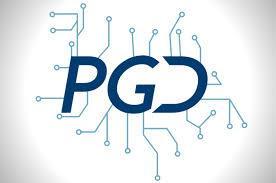 PGD Gesso, Drywall e Porcelanato Líquido - Rio de Janeiro