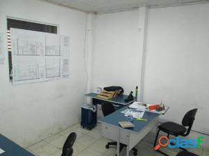 PONTO COMERCIAL 72m² NO CENTRO DE GUARULHOS - Ponto