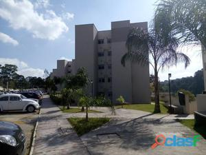 RESERVA NATUREZA COTIA - Apartamento a Venda no bairro
