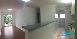 RESIDENCIAL FLORIDA - Apartamento a Venda no bairro JARDIM