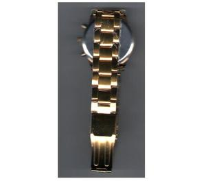 52a06b50ba6 Relógio de pulso feminino modelo quartz para uso casual
