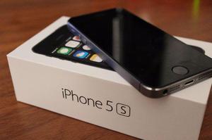 Torrando Iphone 5S 16gb