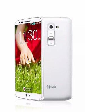 Vendo esse celular LG G2