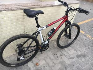 Bicicleta Kona Aro 26