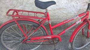Bicicleta Poti