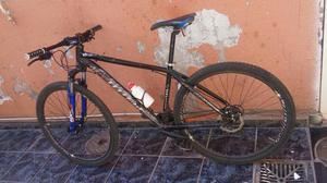 Bike totem aro 29 + xbox desbloqueado quero so outra bike