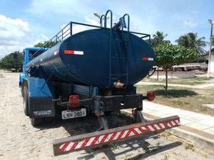 Caminhão - MERCEDES BENS L-2219 3-Eixos 2P - 1991/1991