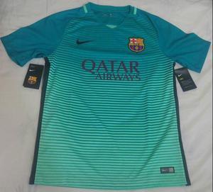 Camisa do barcelona original  3f8d3bc60ca1f