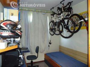 Suporte de bicicleta para teto, tipo varal