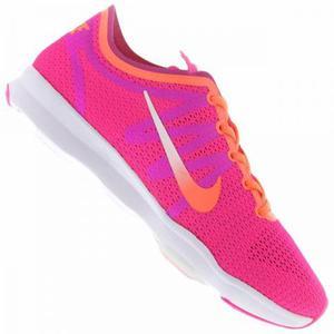 Tênis Nike Air Zoom Fit 2 - Feminino