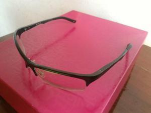 Armação Óculos de Grau Sport