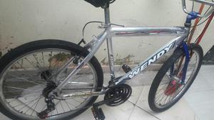 Aparador De Pelos Nariz ~ Adesivo friso refletivo bike bicicleta aero aro Posot Class