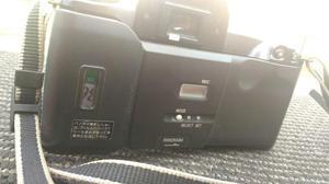 Máquina Fotográfica Cânon