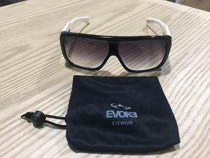 Oculos Evoke Amplifier