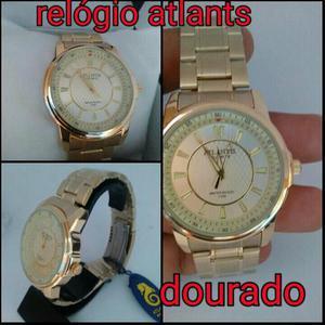 1b289a822ae Relógio coss masculino primeira linha original