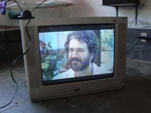 TV Cce 29 ùnico dono