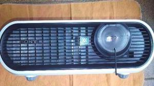 Troco Projetor Sony VPL-ES5