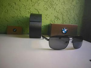 Óculos BMW Séries - Original - 100% Polarizado -