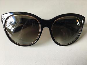 Óculos chloe novo original   Posot Class 6c9b7bc101