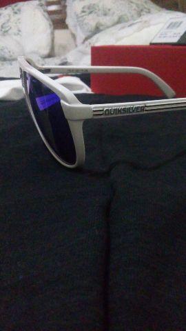 3588366de8fa4 Óculos quiksilver murdock fosco   Posot Class