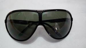 Óculos Top