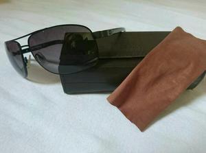45a3e3d25b15e Óculos de sol oakley romeo 2 x metal original   Posot Class