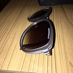 Óculos de sol feminino importado original - Giorgio Armani