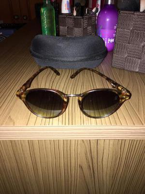 Óculos de sol feminino original - Polo Wear