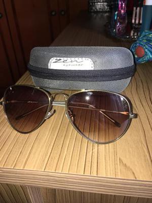 Óculos de sol feminino original - Zen Eyewear