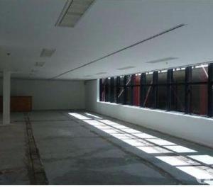 Aluguel de salas comerciais Cittá América, Barra da