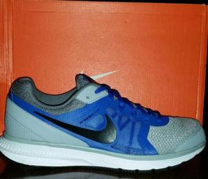 Tênis Nike Zoom Winflo Msl (original)