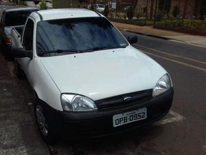 ford currier ano 2012