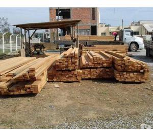vendo depósito de madeiras para construçaõ