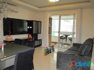 Apartamento a Venda no bairro Campinas - São José, SC -