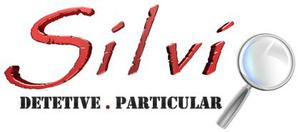 Detetive Particular SP | Detetive Silvio | Detetives SP