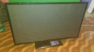 Vendo ou Troco Tv Samsung 51