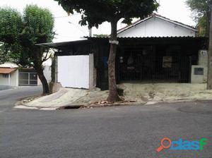 Casa com 2 dorms em São João da Boa Vista - Jardim