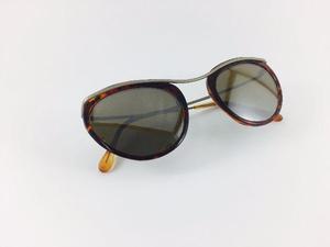 dba76fadd3868 Óculos de sol romeo gigli   Posot Class