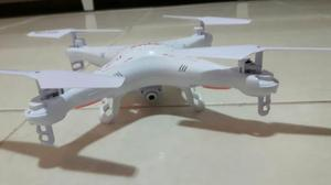 Drone Syma X5c - Câmera HD