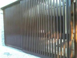Marcenaria Marceneiro Curitiba Portas Pisos Escadas Janelas