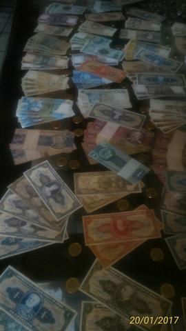 Troco antigo$$%