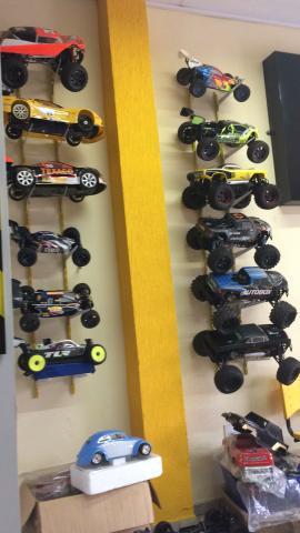 Vendo diverso auto modelos