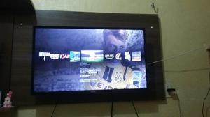 Ps3 destravado para troca em Xbox destravado ou ps3 travado